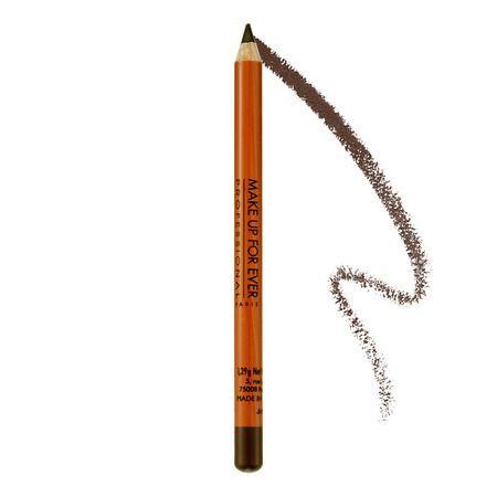 eyebrow-pencil-4-dark-taupe