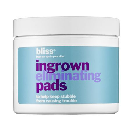 ingrown-eliminator-pads-50-pads-bliss
