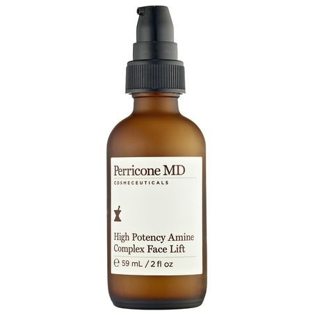 high-potency-amine-complex-face-lift-perricone-md