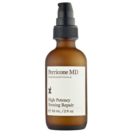 high-potency-evening-repair-perricone-md