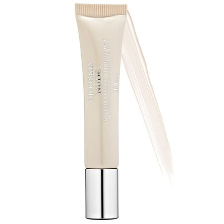 diorskin-nude-skin-perfecting-hydrating-concealer