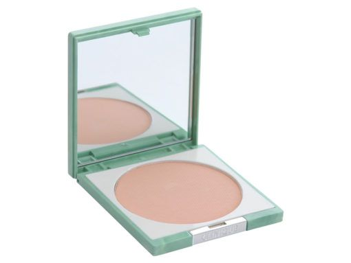 polvo-clinique-superpowder-matte-beige-10-g