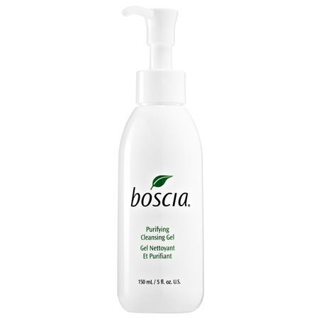 purifying-cleansing-gel-boscia