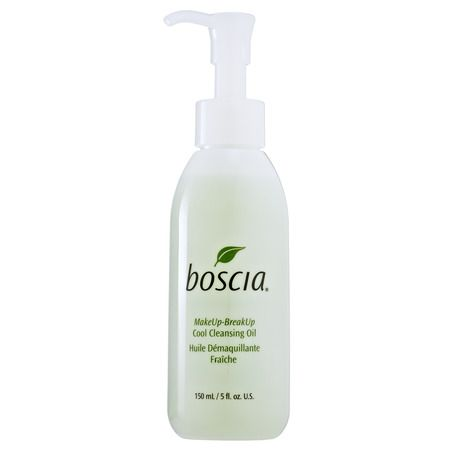 makeup-breakup-cool-cleansing-oil-boscia