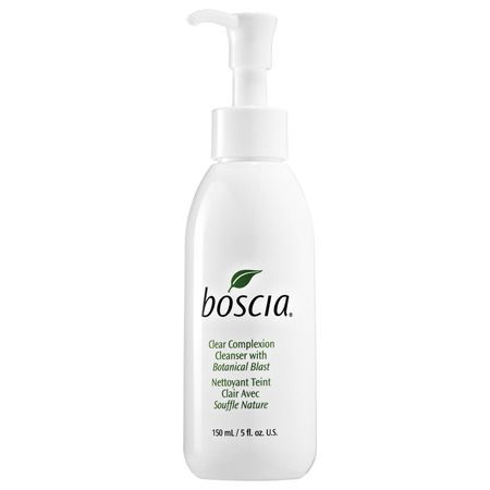 clear-complexion-cleanser-with-botanical-blast-boscia