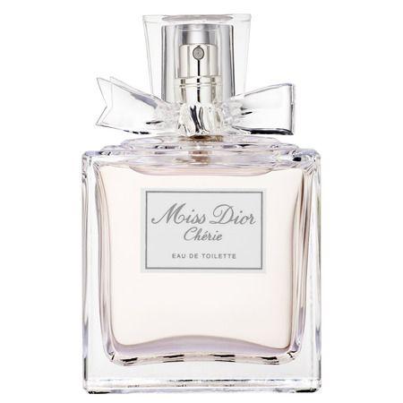 miss-dior-cherie-edt-100-ml