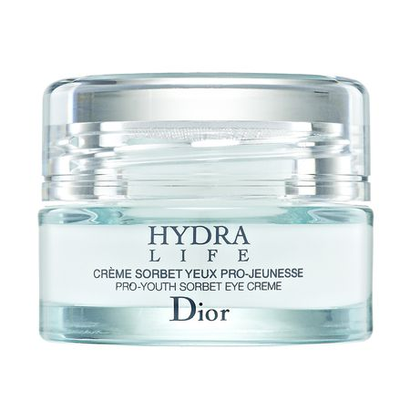 hydralife-cream-sorbet-eyes-15-ml-dior