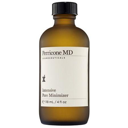 intensive-pore-minimizer-perricone-md