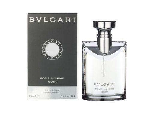 fragancia-soir-para-caballero-bvlgari-100-ml