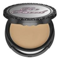 amazing-face-spf-15-foundation-powder-honey-beige