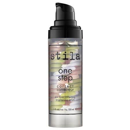 one-step-correct-30-ml