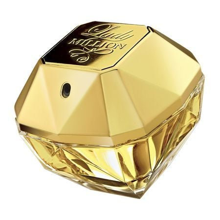 lady-million-edp-80-ml