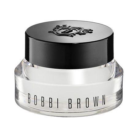 hydrating-eye-cream-boobi-brown