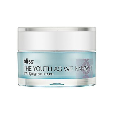 the-youth-as-we-know-it-eye-cream-15ml-5-oz-bliss