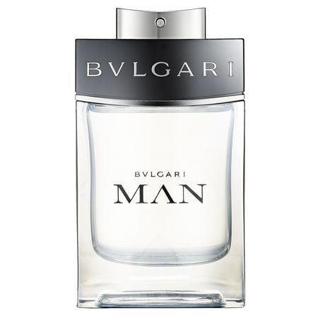 bvlgari-man-edt-100-ml