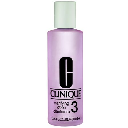 clarifying-lotion-3-clinique