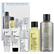 blemish-buster-kit-peter-thomas-roth