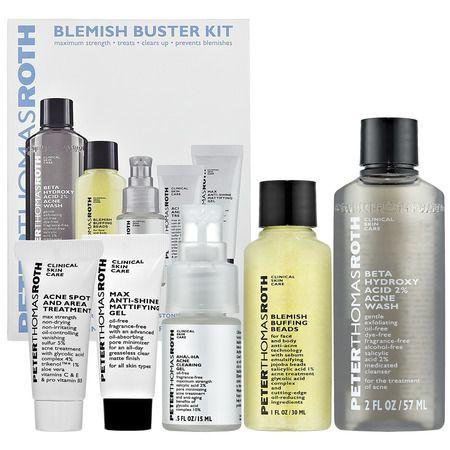 blemish-buster-kit-peter-thomas-roth