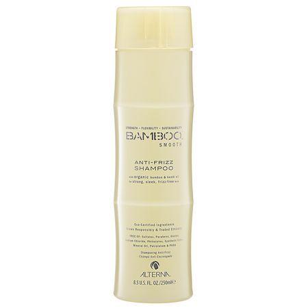 bamboo-smooth-anti-frizz-shampoo