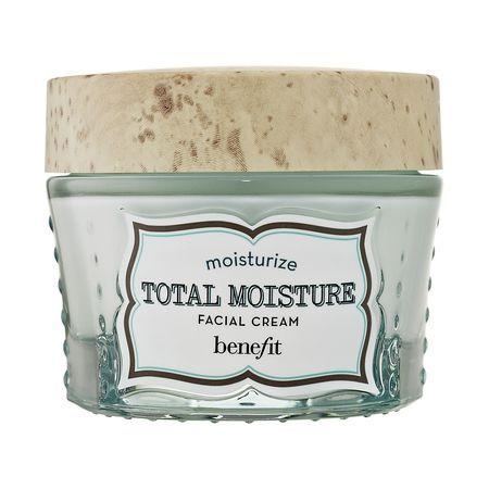 total-moisture-facial-cream-benefit