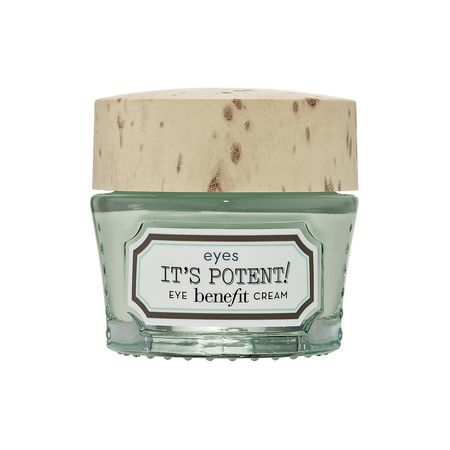 its-potent-eye-cream