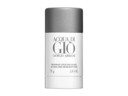 giorgio-armani-desodorante-stick-acqua-di-gio-75-g