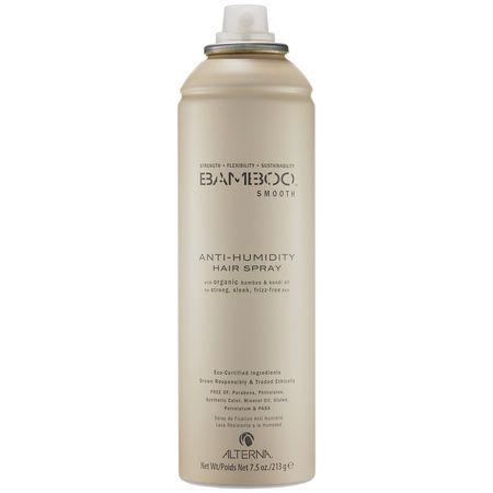 bamboo-smooth-anti-humidity-hairspray