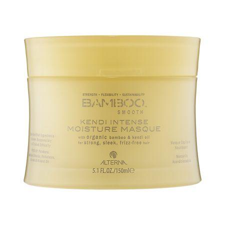 bamboo-smooth-moisture-masque-alterna