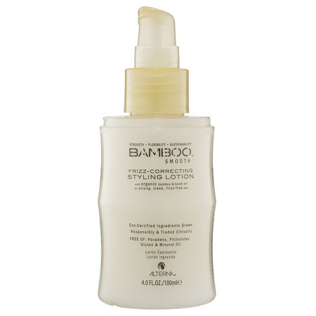 bamboo-smooth-styling-lotion-alterna