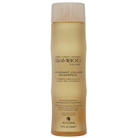 bamboo-abundant-volume-shampoo