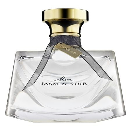 mon-jasmin-noir-edp-75-ml
