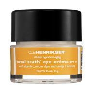 total-truth-eye-creme-spf-15-15-gr-ole-henriksen