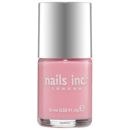nail-polish-south-moulton-street