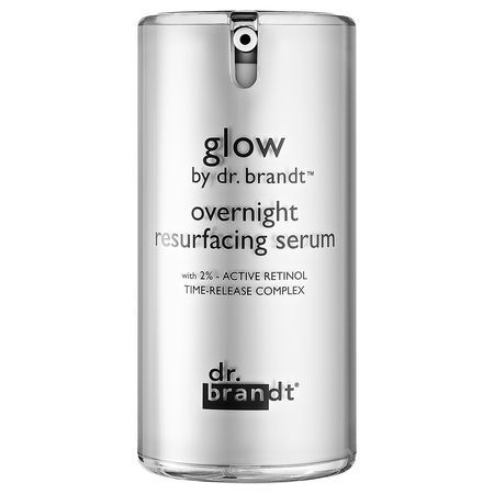 glow-overnight-resurfacing-serum-dr-brandt