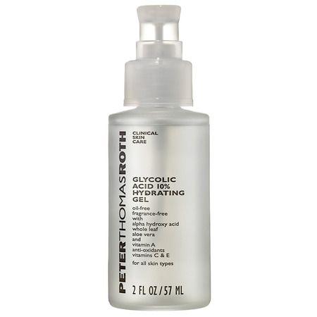 glycolic-acid-10-hydrating-gel-peter-thomas-roth