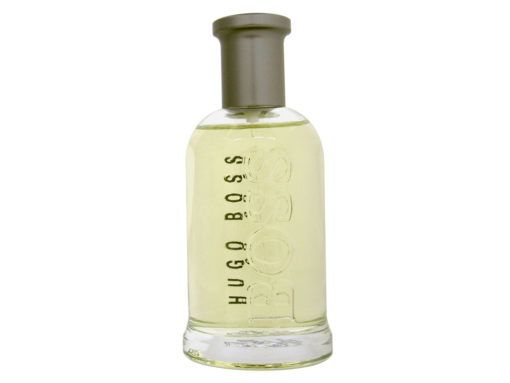 hugo-boss-fragancia-para-caballero-100-ml