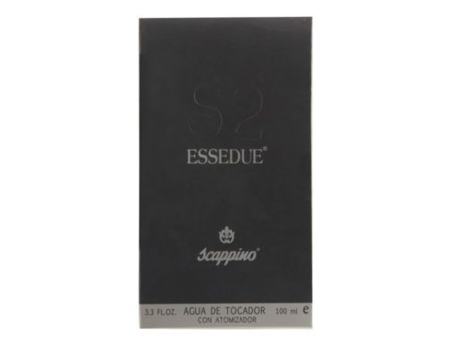 scappino-colonia-essedue-para-caballero-100-ml