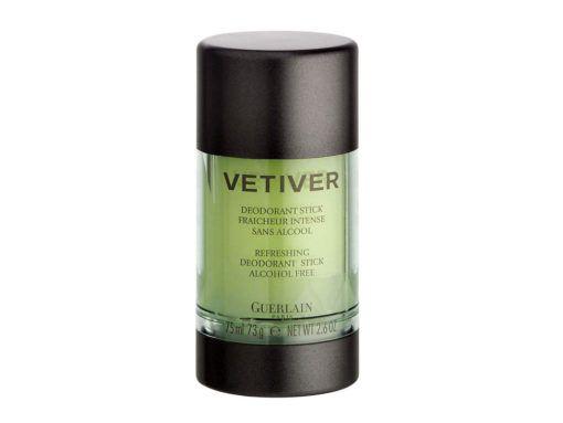 desodorante-stick-guerlain-vetiver-75-ml