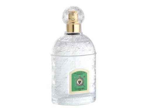 guerlain-agua-de-colonia-imperiale-para-caballero-100-ml