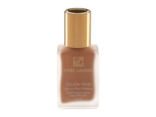 estee-lauder-maquillaje-liquido-double-wear-makeup-pebble-beige-30-ml