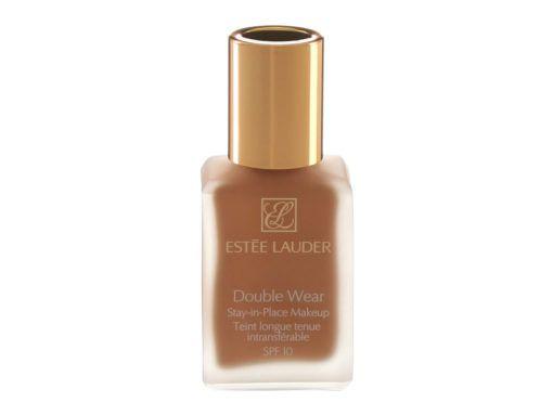 estee-lauder-maquillaje-liquido-double-wear-makeup-shell-beige-30-ml