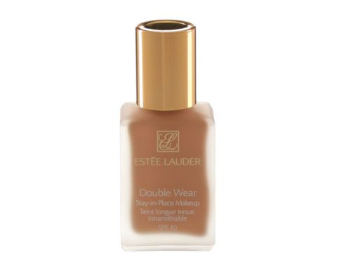 estee-lauder-maquillaje-liquido-double-wear-makeup-desert-beige-30-ml