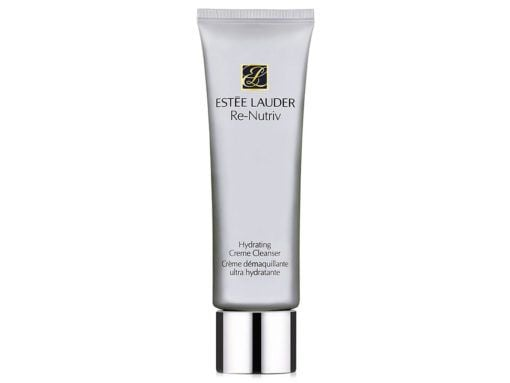 crema-hidratante-limpiadora-estee-lauder-re-nutriv-125-ml
