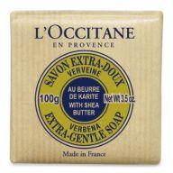 loccitane-jabon-karite-verbena-100-g