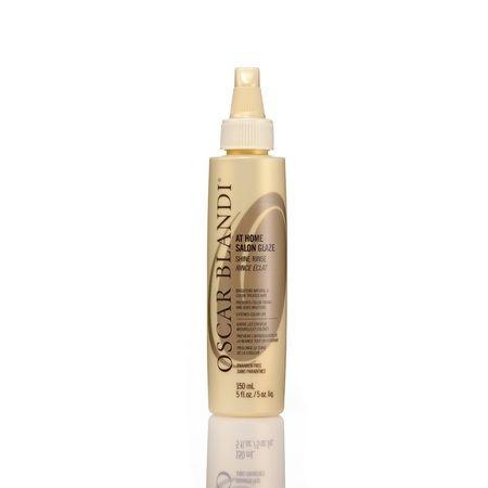 at-home-salon-glazeproducto-promocion-venta-no-disponible