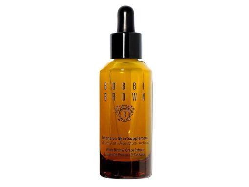 suero-intensive-skin-supplement-bobbi-brown