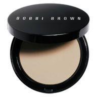polvo-bronceador-bobbi-brown-powder-light