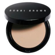 polvo-bronceador-bobbi-brown-powder-medium