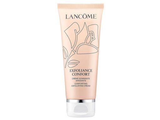 crema-exfoliante-lancome-limpiador-confort-100-ml