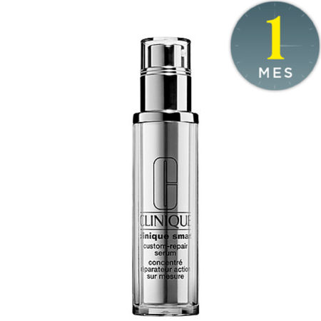 clinique-smart-custom-repair-serum-50-ml-clinique